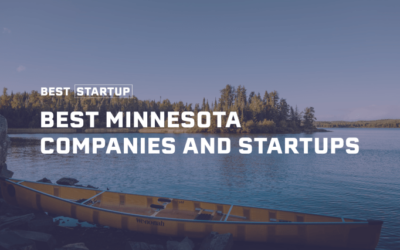 Thanks Best StartUp for Mentioning Us!